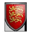 https://static.tvtropes.org/pmwiki/pub/images/britonsde.png