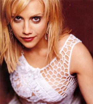 http://static.tvtropes.org/pmwiki/pub/images/brittanymurphy2_39136.jpg