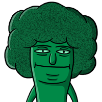 https://static.tvtropes.org/pmwiki/pub/images/broccoliicon_865.png
