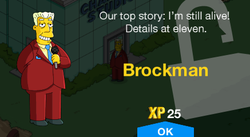 https://static.tvtropes.org/pmwiki/pub/images/brockman_tapped_out_1444.png