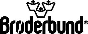 https://static.tvtropes.org/pmwiki/pub/images/broderbund_logo_669.jpg