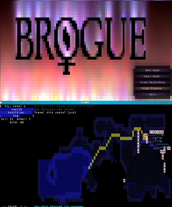 https://static.tvtropes.org/pmwiki/pub/images/brogue.png