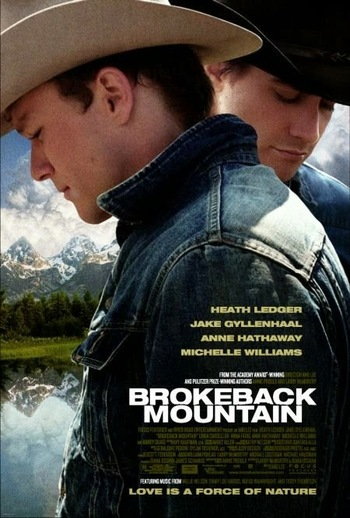 http://static.tvtropes.org/pmwiki/pub/images/brokeback_mountain.jpg