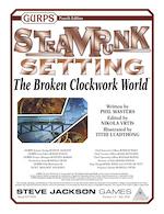 https://static.tvtropes.org/pmwiki/pub/images/brokenclockworkworld_cover.jpg