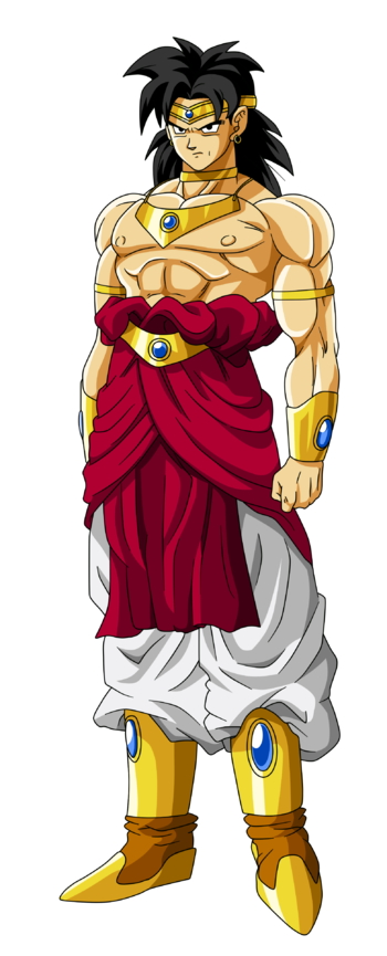 http://static.tvtropes.org/pmwiki/pub/images/broly.png