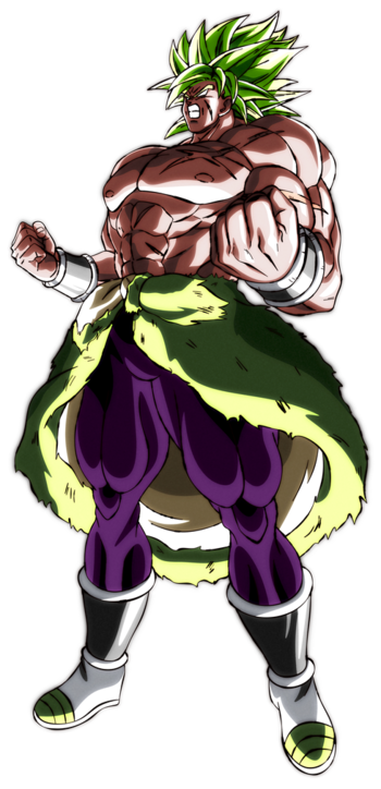 https://static.tvtropes.org/pmwiki/pub/images/broly_legendary_ssj_by_andrewdragonball_dctctj9_pre.png