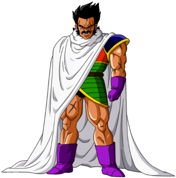 https://static.tvtropes.org/pmwiki/pub/images/broly_movie_8_paragus.png
