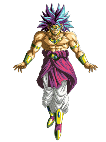 https://static.tvtropes.org/pmwiki/pub/images/broly_super_saiyan_restricted.png
