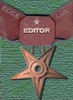 https://static.tvtropes.org/pmwiki/pub/images/bronzestarwiki.jpg