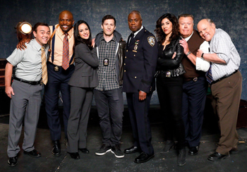 https://static.tvtropes.org/pmwiki/pub/images/brooklyn_99_cast.png