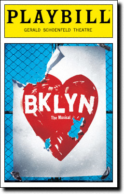 https://static.tvtropes.org/pmwiki/pub/images/brooklyn_the_musical_playbill_cover.jpg
