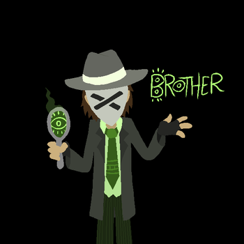 https://static.tvtropes.org/pmwiki/pub/images/brother.png