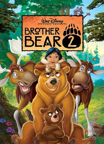 https://static.tvtropes.org/pmwiki/pub/images/brother_bear_2_poster.jpg