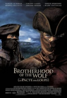 https://static.tvtropes.org/pmwiki/pub/images/brotherhood_of_the_wolf_8534.jpg