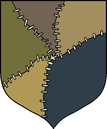 https://static.tvtropes.org/pmwiki/pub/images/brotherhood_shield.png