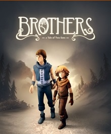 http://static.tvtropes.org/pmwiki/pub/images/brothers_4321.jpg