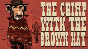 https://static.tvtropes.org/pmwiki/pub/images/brown_hat.png