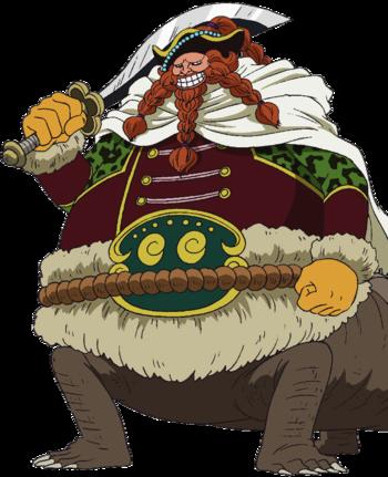 https://static.tvtropes.org/pmwiki/pub/images/brownbeard_anime.png
