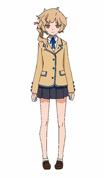 https://static.tvtropes.org/pmwiki/pub/images/brs_kagari_anime_v2.png