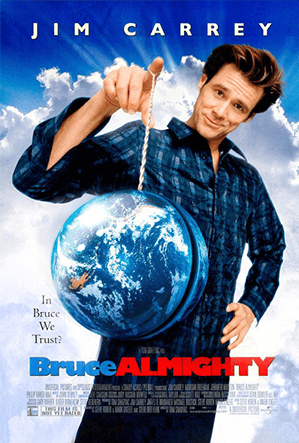 https://static.tvtropes.org/pmwiki/pub/images/bruce_almighty_movie_poster.png