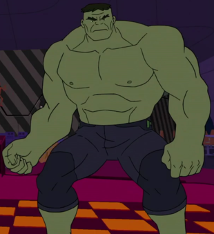 https://static.tvtropes.org/pmwiki/pub/images/bruce_banner_earth_trn633_from_marvels_spider_man_animated_series_season_1_11_001_0.png