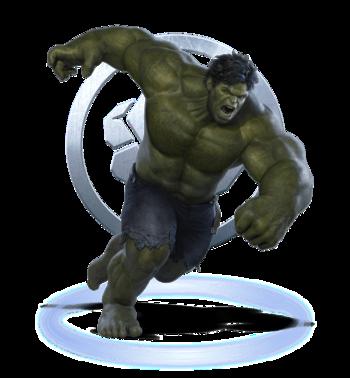 https://static.tvtropes.org/pmwiki/pub/images/bruce_banner_earth_trn814_from_marvels_avengers_video_game_003.png