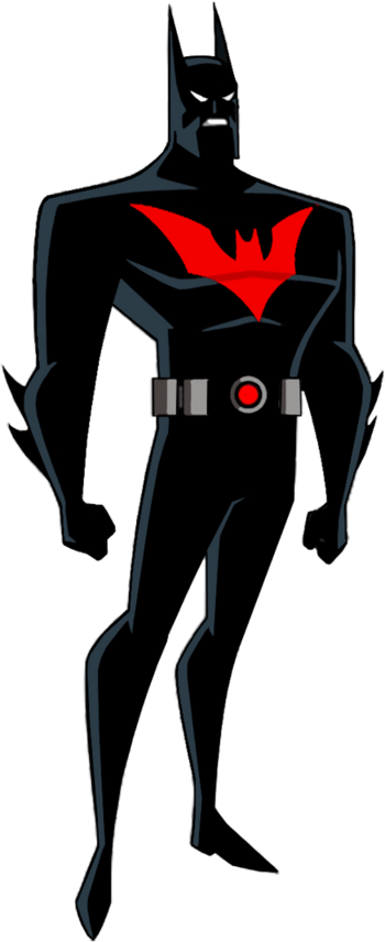 https://static.tvtropes.org/pmwiki/pub/images/bruce_batman_beyond.png