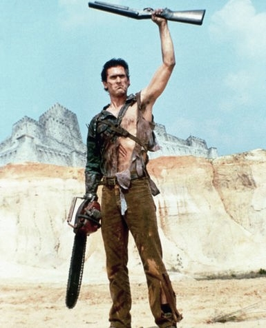 http://static.tvtropes.org/pmwiki/pub/images/bruce_campbell_army_of_darkness.jpg
