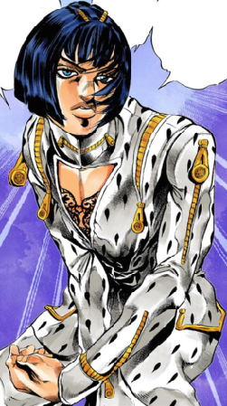 http://static.tvtropes.org/pmwiki/pub/images/bruno_buccellati.png