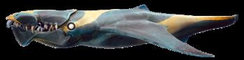 https://static.tvtropes.org/pmwiki/pub/images/brute_shark_fauna_2.png