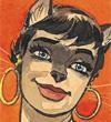 http://static.tvtropes.org/pmwiki/pub/images/bs-luanne_6638.jpg