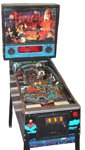 http://static.tvtropes.org/pmwiki/pub/images/bs_dracula_pinball_8980.jpg