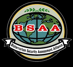 https://static.tvtropes.org/pmwiki/pub/images/bsaa_emblem.png