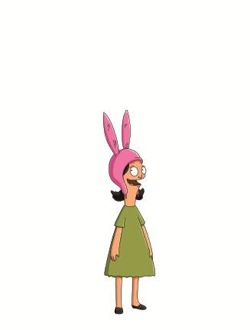 8f2cd31a0 Bob's Burgers - The Belcher Family / Characters - TV Tropes