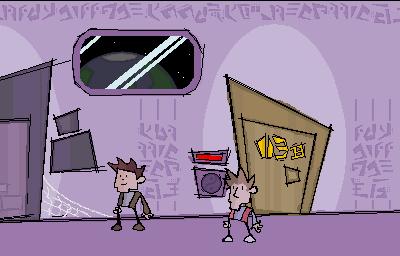 http://static.tvtropes.org/pmwiki/pub/images/btdt_04_221.jpg