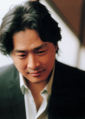 http://static.tvtropes.org/pmwiki/pub/images/bts-park-chan-wook-05_6307.jpg