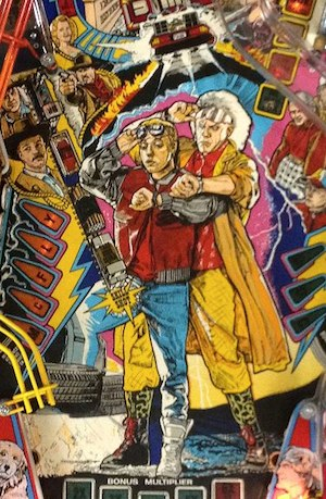 http://static.tvtropes.org/pmwiki/pub/images/bttf-pinball-playfield_1492.jpg