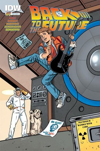 https://static.tvtropes.org/pmwiki/pub/images/bttf_idw_issue_1_subscriber_cover.jpg