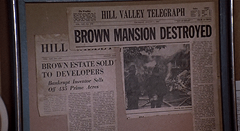 http://static.tvtropes.org/pmwiki/pub/images/bttf_paper_clipping.png