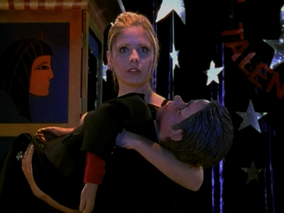 http://static.tvtropes.org/pmwiki/pub/images/btvs_s1_ep08_puppetshow.png