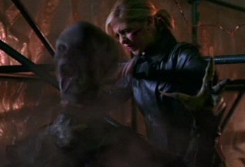buffy the vampire slayer s 7 e 11 showtime recap tv tropes