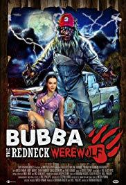 https://static.tvtropes.org/pmwiki/pub/images/bubba_the_redneck_werewolf.jpg