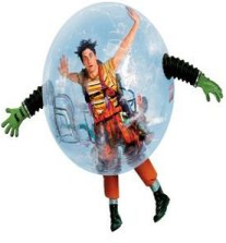 http://static.tvtropes.org/pmwiki/pub/images/bubble-boy-001_1194.png