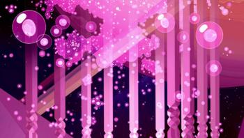 https://static.tvtropes.org/pmwiki/pub/images/bubbled_rose_quartzes.png