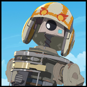 https://static.tvtropes.org/pmwiki/pub/images/bucket_icon_5.png