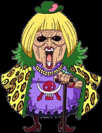 https://static.tvtropes.org/pmwiki/pub/images/buckin_anime.png