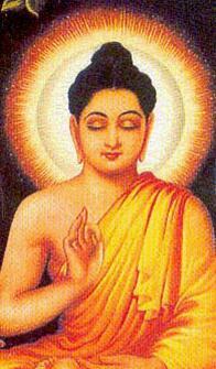 https://static.tvtropes.org/pmwiki/pub/images/buddha_350x444_-1_6925.jpg