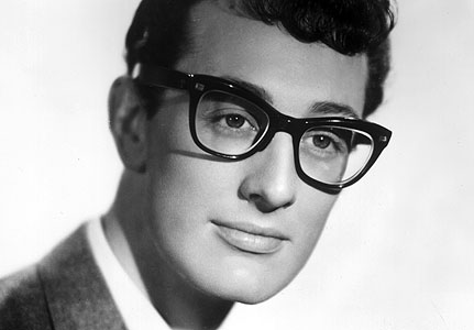 http://static.tvtropes.org/pmwiki/pub/images/buddy-holly5_8208.jpg