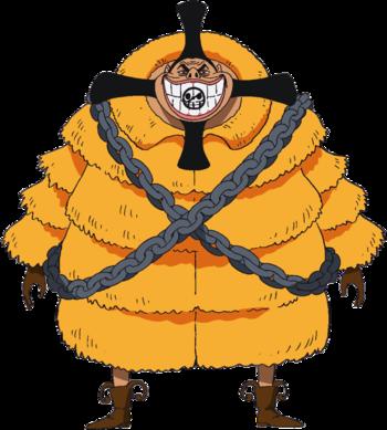 https://static.tvtropes.org/pmwiki/pub/images/buffalo_anime.png