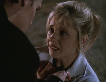http://static.tvtropes.org/pmwiki/pub/images/buffy_amends_buffy_saves_angel_what_about_me.jpg